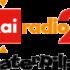 Caterpillar Radio 2